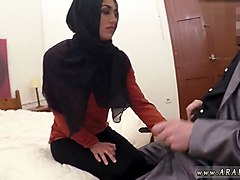 melissa lauren cumshot and amateur wife whore gangbang first time the best arab porn in