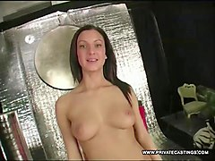 destinys private pov audition
