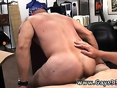 naked big cock gay anal dildo sex movies snitches get anal b