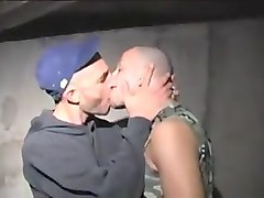 Italiano gay porno sessoyouporn