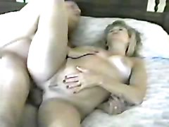 Creampied Pussy Clips #7.elN