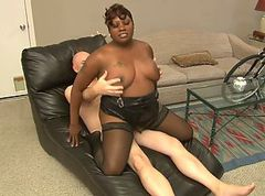 Ebony tube movies
