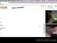 omegle 11 nudity tokyobang grandfather