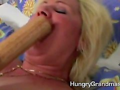 granny farting cum after fuck