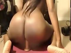 loveable sexy black girl with a raspy voice, free porn aa: free webcam sex - free webcam