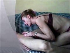 zhenskie-nozhki-lesbi