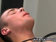 emo porn tube video first time the youthfull man is nasty for a supreme