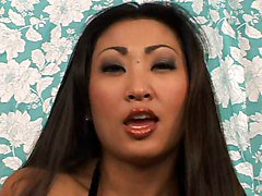 Asian Jerk Instruction