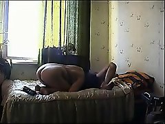 amateur mom that is russian and boy