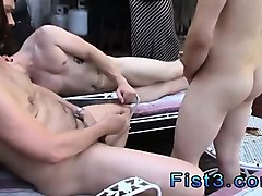 old man and boy gay porn movies fisting orgy and jerk off