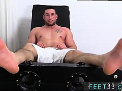 free gay uncut hairy legs guys and soldiers feet gay fetish