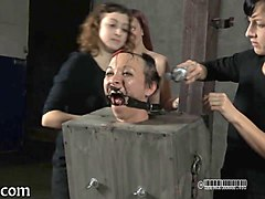 rod torture for beautys cunt video movie 1