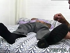 gay male anal sex movies and emo boys anal sex clips caleb g