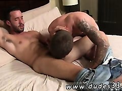 old gay porn with sissy twinks and uncut old men porn xxx is
