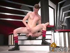 male fisting mpeg clips and male extreme fisting 3gp gay xxx axel abysse and matt wylde